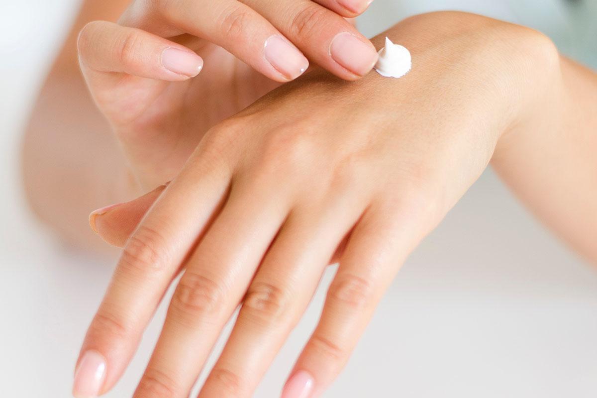 TCM Dermatologie - Dr. med. Sabine Habelt