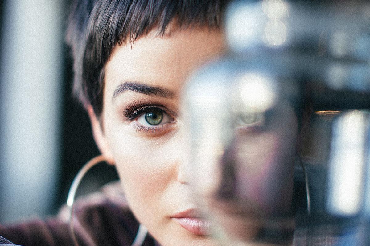 TCM Augenheilkunde - Dr. med. Sabine Habelt