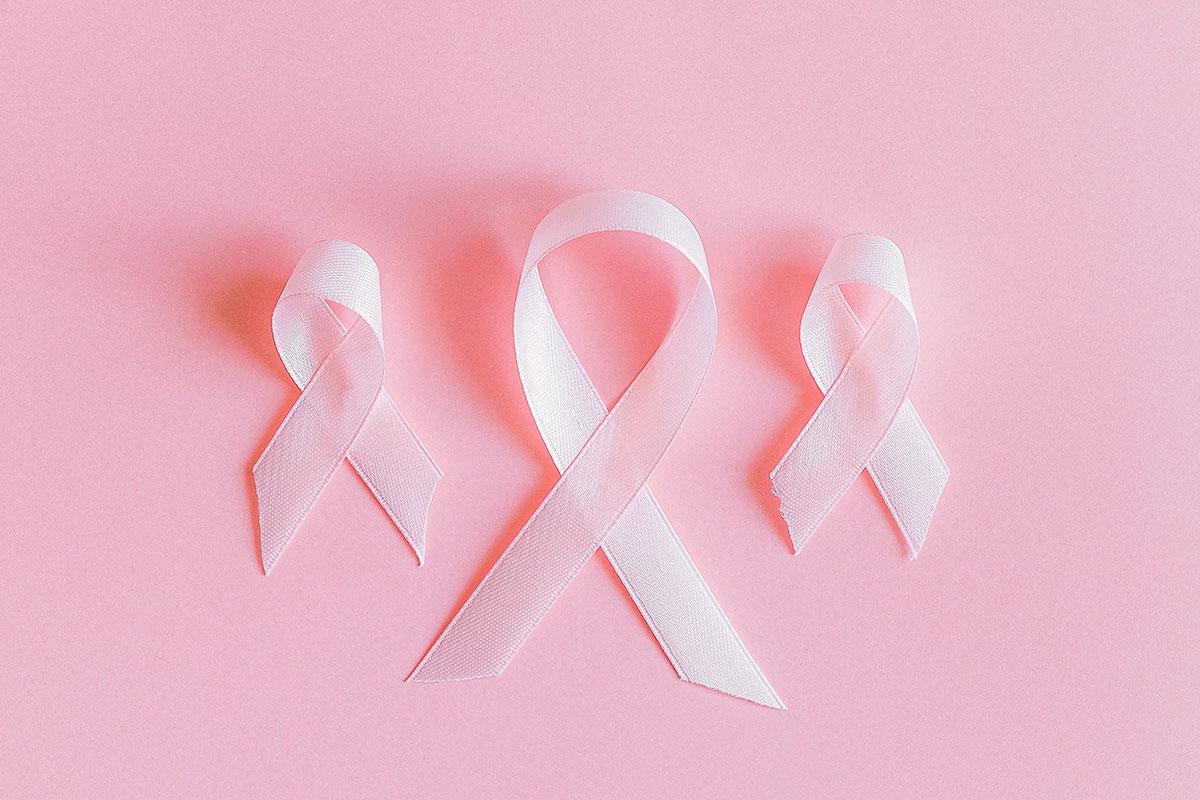 TCM Onkologie - Dr. med. Sabine Habelt